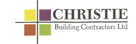 Christie Building Contractors Ltd